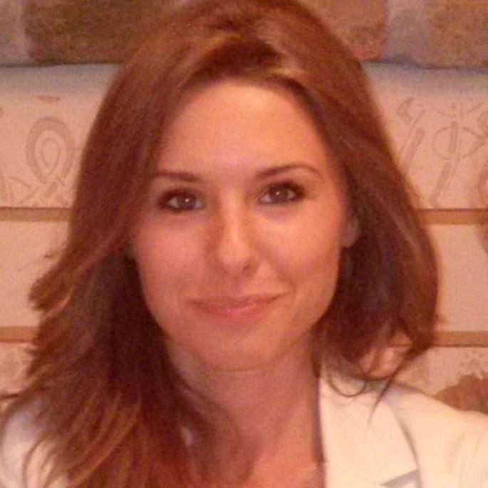 Tamara Asberger